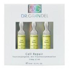 DR. GRANDEL  Cell Repair Ampulle